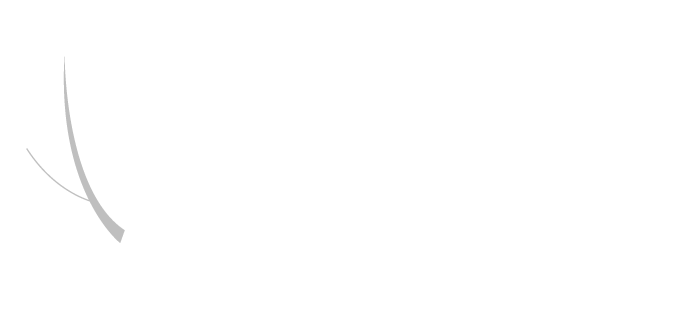 Smith Crossing